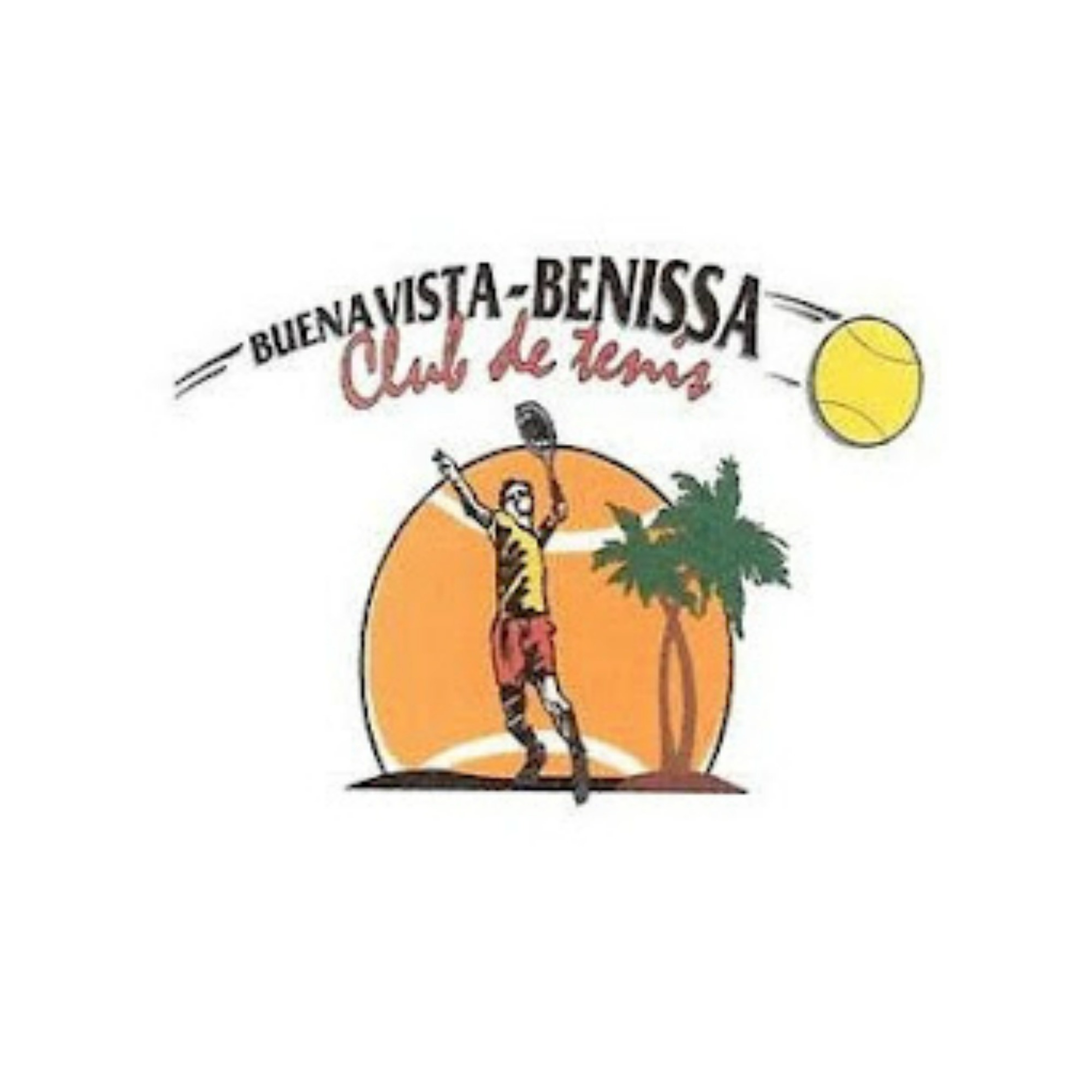 Club de Tennis Buenavista
