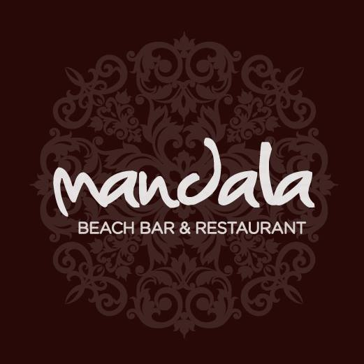 Xiringuito Mandala beach bar