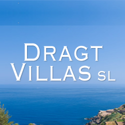 Dragt Villas S.L